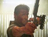 'Rambo: Last Blood': Al creador del personaje le da 'vergüenza' que le relacionen con esta película