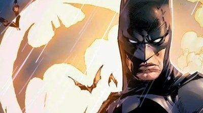El mundo se ilumina con la Bat-señal en el 80 aniversario de Batman