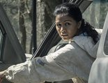 Karen David ('Fear The Walking Dead') asegura que la serie podría tener un episodio musical