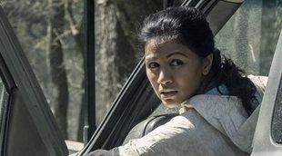 'Fear The Walking Dead' podría tener un episodio musical