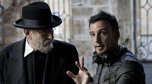 San Sebastián 2019, día 2: Amenábar gusta en público y se discute en privado
