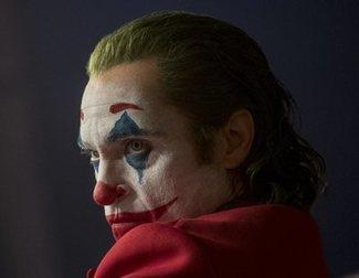 Según Joaquin Phoenix, así sería el encuentro entre su Joker y Batman