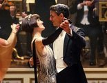 'Downton Abbey' conquista la taquilla de EE.UU.