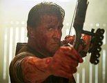 Crítica de 'Rambo: Last Blood'