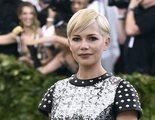 Michelle Williams reivindica que se escuchen las necesidades de las mujeres en el mejor discurso de los Emmy 2019