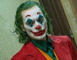Todd Phillips explica la relación de los cómics de Batman con su 'Joker'