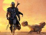 'The Mandalorian': Bryce Dallas Howard aclara si tendrá un cameo en la serie además de dirigir
