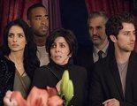 'La casa de las flores' presenta el tráiler de su segunda temporada