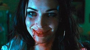 Oda a 'Jennifer's Body'