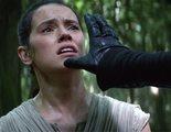 """Bob Iger responde al descontento de George Lucas con las nuevas películas de 'Star Wars', que """"no aportan nada nuevo"""""""