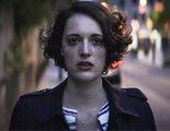 'Fleabag' no tendrá tercera temporada, por muchos Emmy que haya ganado