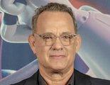 Tom Hanks recibirá el premio honorífico a toda una carrera en los Globos de Oro 2020