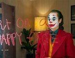 'Joker' no se proyectará en el cine donde ocurrió el tiroteo de 'El Caballero Oscuro: La Leyenda Renace'