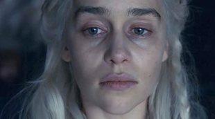 """'Game of Thrones': Emilia Clarke cree que las quejas por el final son """"profundamente halagadoras"""""""