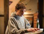 La opinión de Mark Zuckerberg y otras 9 curiosidades de 'La red social'