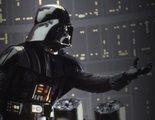 'Star Wars: Episodio V - El imperio contraataca' en 10 curiosidades sorprendentes