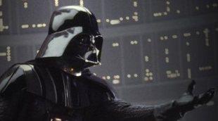 10 curiosidades de 'Star Wars: Episodio V - El imperio contraataca'