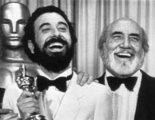 De 'Asignatura pendiente' a 'El abuelo':  Las mejores películas de  José Luis Garci