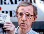 Todas las películas de Woody Allen del siglo XXI , de peor a mejor