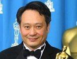 10 curiosidades de un cineasta esencial: Ang Lee