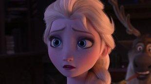 El productor de 'Frozen 2' explica por qué Elsa no tendrá novia (ni novio)