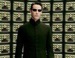 El guion de 'Matrix 4' es 'muy ambicioso' según Keanu Reeves