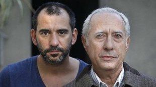 Las películas de Pablo Trapero, de peor a mejor