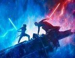 Kevin Feige, presidente de Marvel Studios, prepara una película de 'Star Wars'