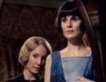 ¿Habrá secuela de la película de 'Downton Abbey?