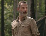 Robert Kirkman ('The Walking Dead') explica el final de Rick Grimes