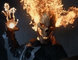 Cancelada la serie de Ghost Rider con Gabriel Luna que preparaban Marvel y Hulu