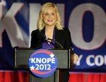 Los mejores políticos y políticas de la televisión