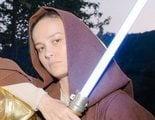 Chris Evans y Brie Larson se ofrecen a protagonizar la película de 'Star Wars' de Kevin Feige
