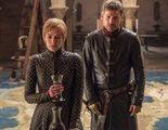 Targaryen versus Lannister: Lena Headey y Nathalie Emmanuel rinden homenaje a sus familias de 'Juego de Tronos'