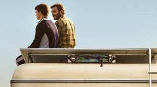San Sebastián, día 7: 'Diecisiete', la comedia de Netflix, funciona genial en una sala de cine