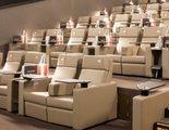 El mítico cine Palafox de Madrid resucita, y no como tienda de ropa