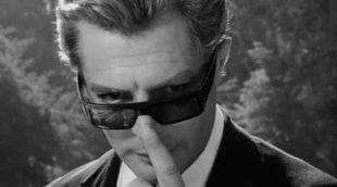 Los papeles imprescindibles de Marcello Mastroianni