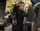 La película de 'Uncharted' con Tom Holland tiene nuevo director: Travis Knight ('Bumblebee')