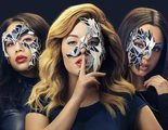 'Pequeñas mentirosas: Perfeccionistas' cancela su segunda temporada