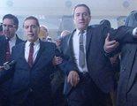 'El Irlandés' es la tercera mejor película de Scorsese según las primeras críticas que la comparan con 'Uno de los nuestros'