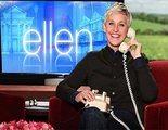 Ellen DeGeneres producirá programas y series para HBO Max