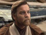 La serie de Obi-Wan Kenobi encuentra a su directora en 'The Mandalorian'