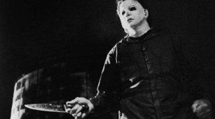 Curiosidades de 'Halloween: La maldición de Michael Myers'
