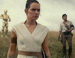 """J. J. Abrams asegura que no intentará """"reparar"""" 'Los últimos Jedi'"""