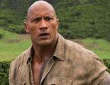 Dwayne Johnson estuvo a punto de hacer una película con los directores de 'Vengadores: Endgame'