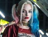 El elenco de 'The Suicide Squad' se va de excursión a ver 'Joker'