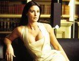De 'El apartamento' a 'Spectre': Los mejores papeles de Monica Bellucci