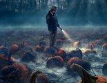 'Stranger Things': Netflix llena las redes de teorías tras una críptica publicación