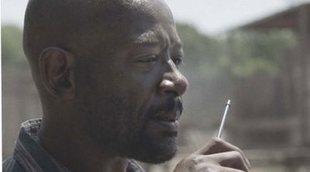 Los showrunners analizan el final de la T5 de 'Fear The Walking Dead'