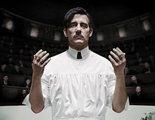 De 'Hijos de los hombres' a 'The Knick', los mejores papeles de Clive Owen
